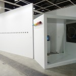 2011 Art HongKong (23)