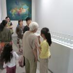 2011 Art HongKong (24)