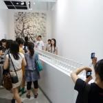 2011 Art HongKong (26)