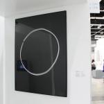 2011 Art HongKong (5)