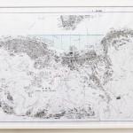 2011 Art HongKong (8)