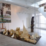 Exhibition View -3
