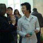 Jun solo exhibition  (2)