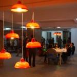 Jun solo exhibition  (5)