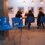 Jun solo exhibition  (7)