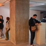 Jun solo exhibition  (8)