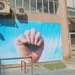 Koki solo 2009  (1)