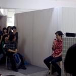 Ming wong opening (12)