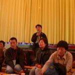 Nanlin theater (12)