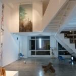 Pavilion space (8)
