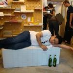 Pawnshop Beijing  (5)