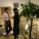 Pawnshop Beijing  (7)