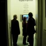 Through Popular Expression 1 (1)
