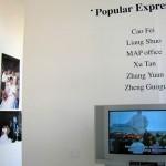 Through Popular Expression 1 (2)