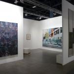 art miami 2012 (3)