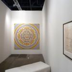 art miami 2012 (4)