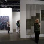 art miami 2012 (5)