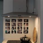 exhibition (33)