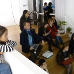 lecture Jiangju 2011 (2)