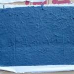 making paper (28)