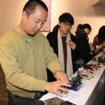 sounds workshop 2011 (1)