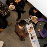 sounds workshop 2011 (4)