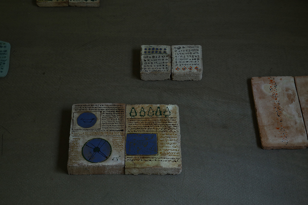 14-3a-1118