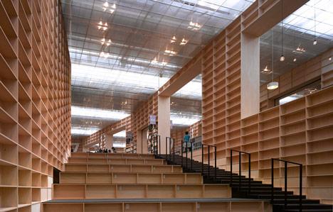 dezeen_Musashino-Art-University-Museum-and-Library-by-Sou-Fujimoto-Architects-9 (1)