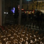 caofei paris 2008  (12)