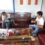 21 june 2013,Chencun01