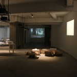 exhibition-view01