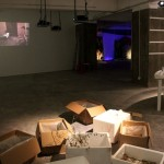 exhibition-viewIMG_7866