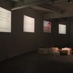 problem-1-exhibition-view