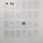 Questions-land-soil-2013-field-note-1