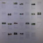 Questions-land-soil-2013-field-note-2