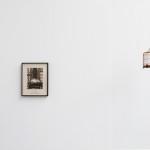 2016年Fiac艺术博览会展位现场,巴黎。 图片:维他命文献库