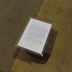"""""""傅丹""""展览现场,东南亚焦点,吉门营房,新加坡,2020年。 图片惠允:维他命空间。"""