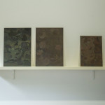 11 Hao Liang Solo@MG Exhibiton view郝量个展镜花园展览现场