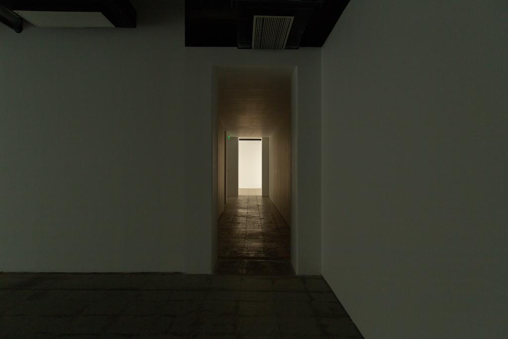 """30 Wang Yin2021@A07 Building, 798 Art Zone, Beijing-""""王音2021""""@798艺术区A07楼,北京"""