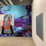 04 Exhibition view at Art Basel Basel 2021