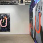 03 Exhibition view at Art Basel Basel 2021