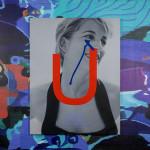 01 Exhibition view at Art Basel Basel 2021