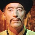 Jun Yang wiener (7)