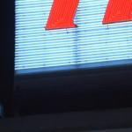 junyang 2007-2010 (1)