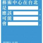 junyang 2010-2012 (5)