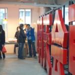 Jun solo exhibition  (3)