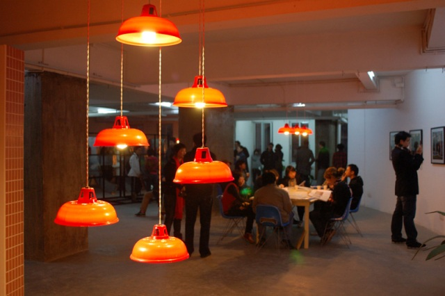 Jun-solo-exhibition-5