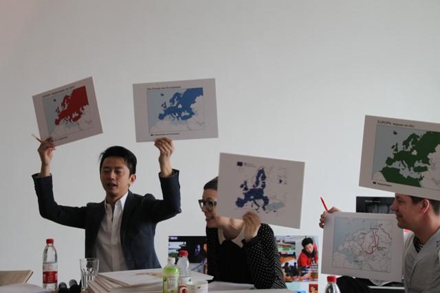 Jun-Yang-Europe-4