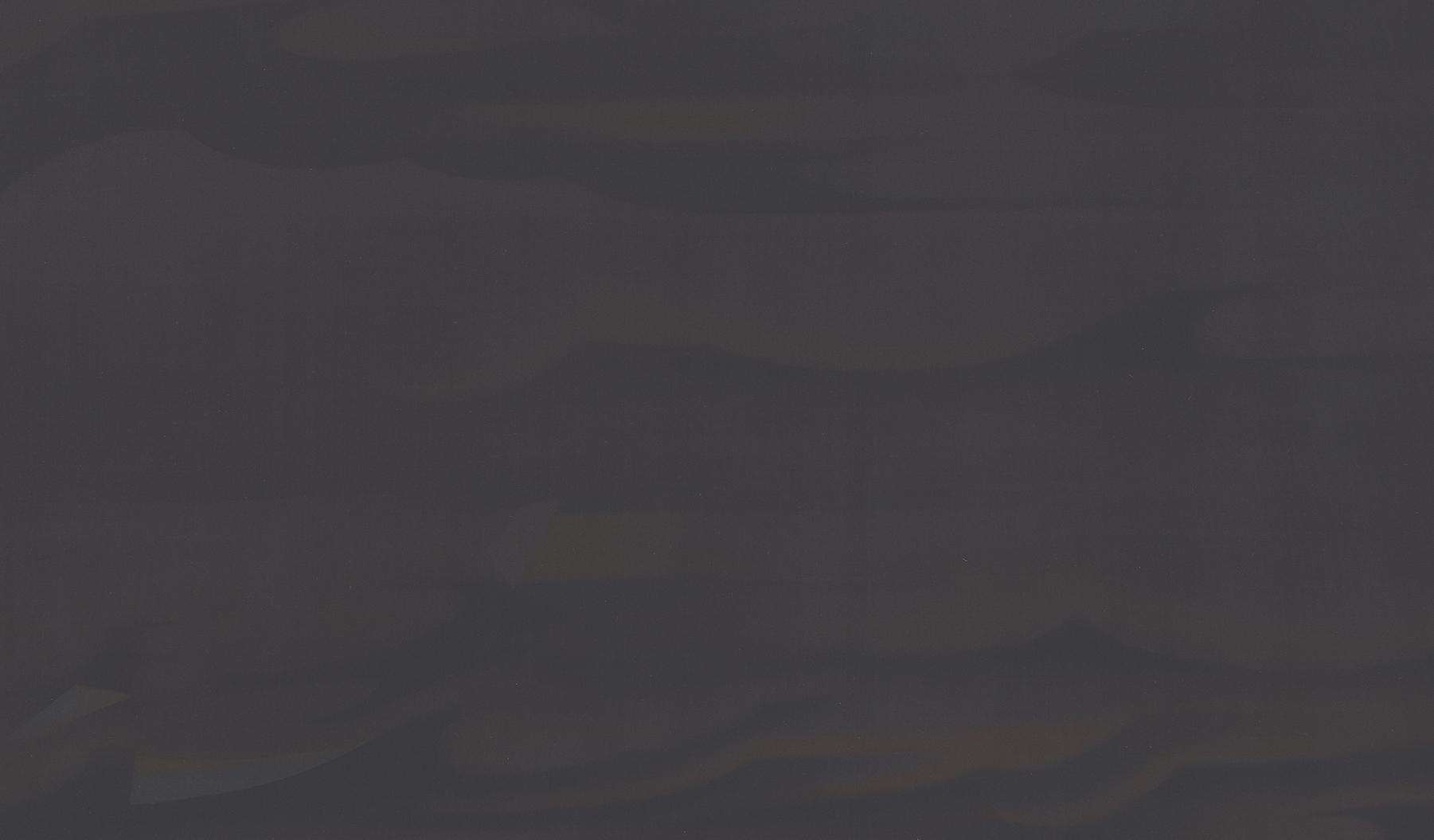05-1.套數·秋思--牛羊野 ,Tao Shu - Autumn Thoughts I,絹本重彩, Ink and color on silk,216.6x152.6cm,2019-1