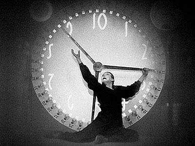 metrop-clockmachine-1298